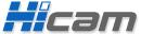 Hi Cam Logo